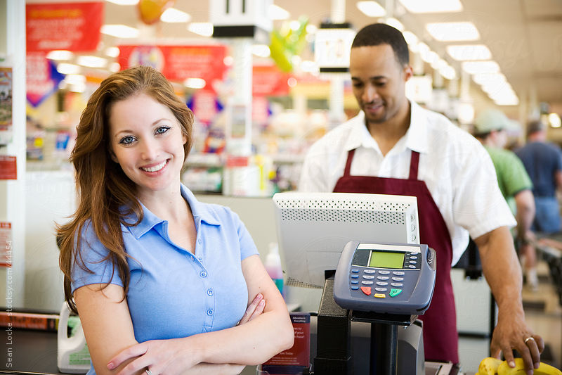comportamento-do-consumidor