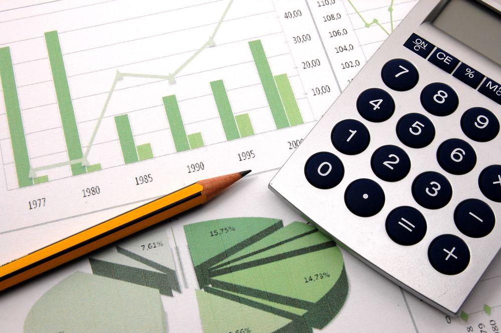 Como avaliar a frequência de compra dos clientes de forma efetiva?