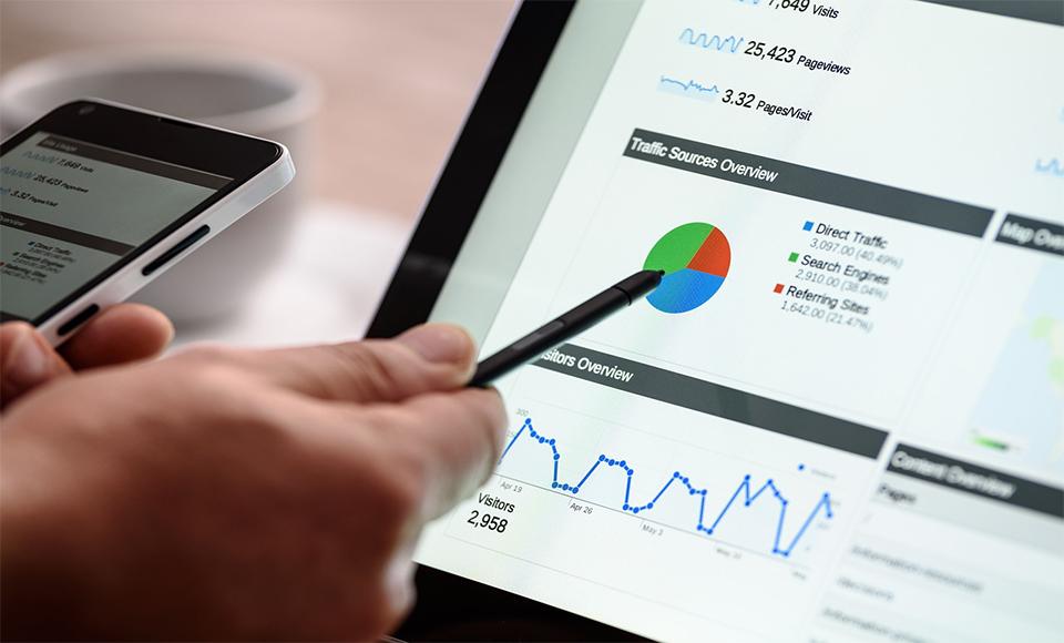 Avaliação de desempenho: suas campanhas de gestão de clientes são boas?