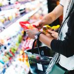 Descubra como um supermercado tem aproveitado oportunidades para vender mais