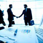 Como um software de análise de dados dos clientes melhora a negociação com fornecedores