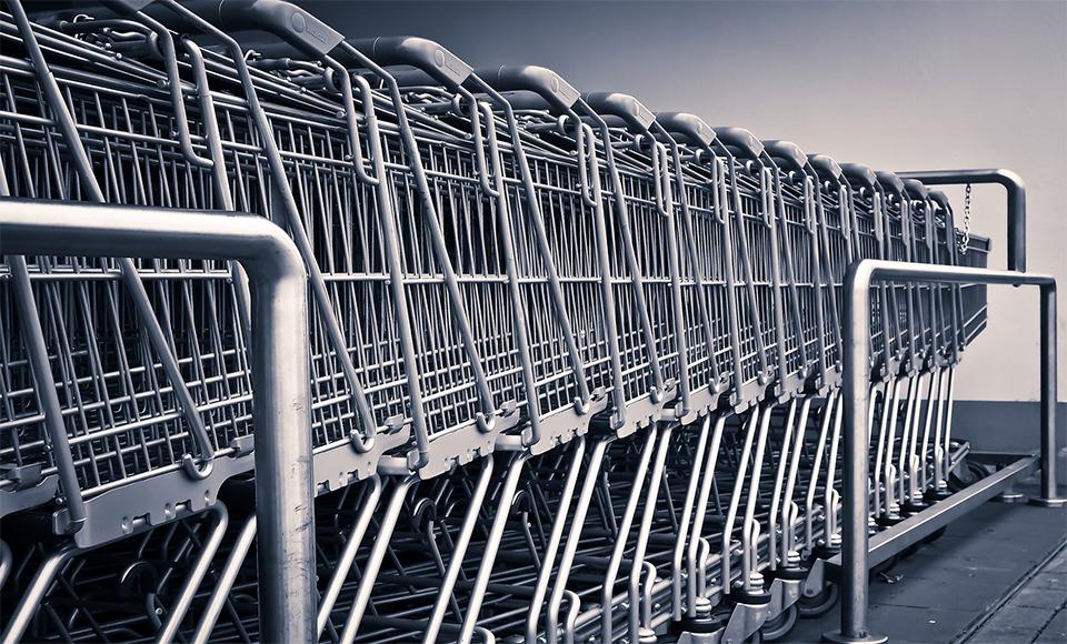 Supermercado 4.0 | Tendências e oportunidades de negócio