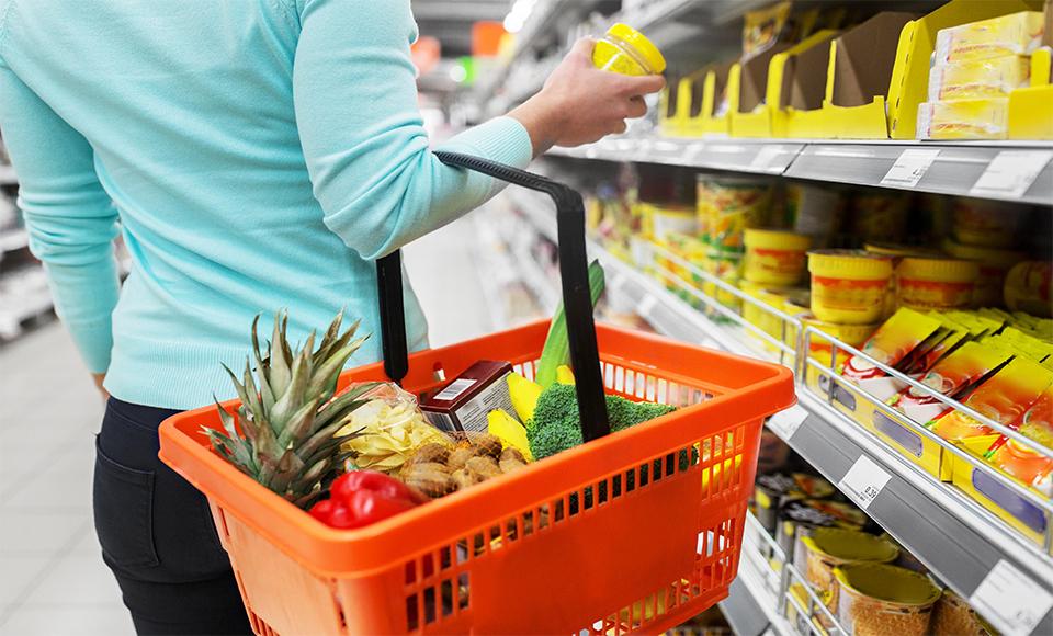 supermercado-de-bairro
