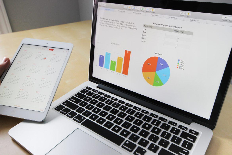 Como usar os dados de forma inteligente e alavancar seu varejo