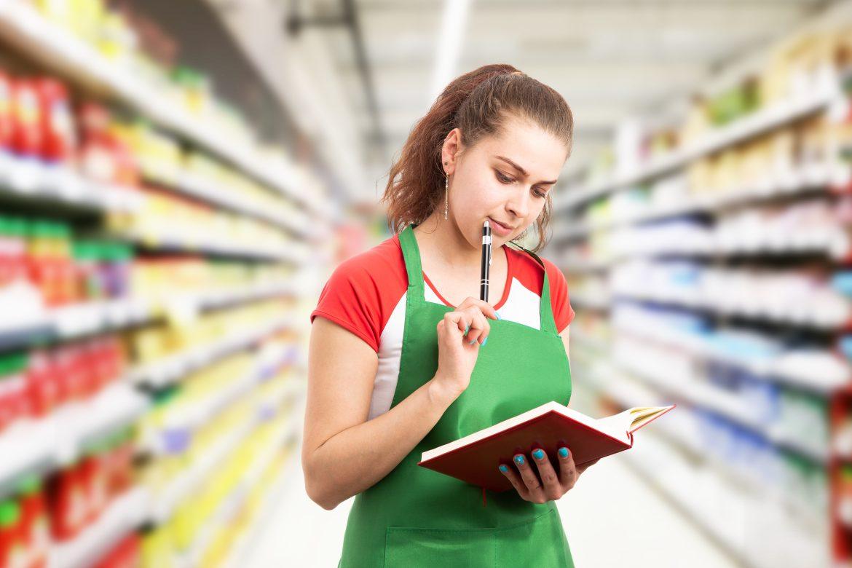 4 dicas para superar desafios no setor de varejo