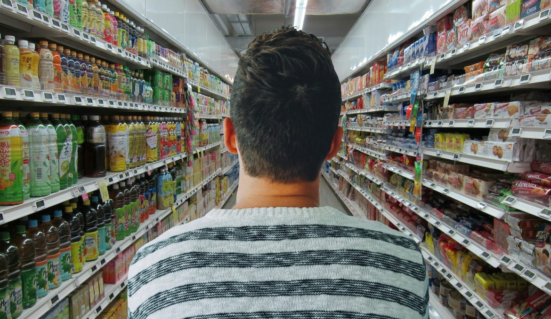 formas de explorar os pontos extras em supermercados
