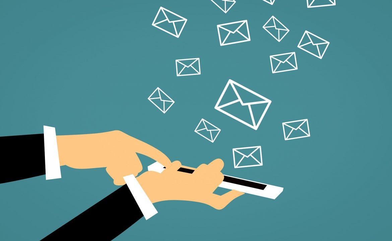 dicas para usar SMS no varejo e aumentar suas vendas