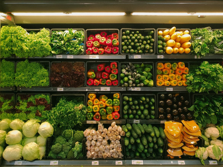 dicas para alcançar os R$ 2.500/m² no seu supermercado
