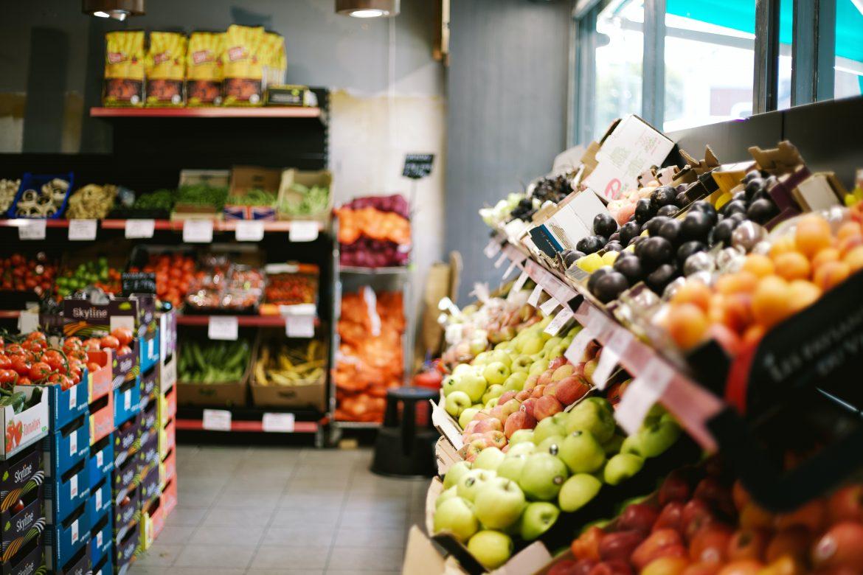 dicas para seu supermercado comprar melhor