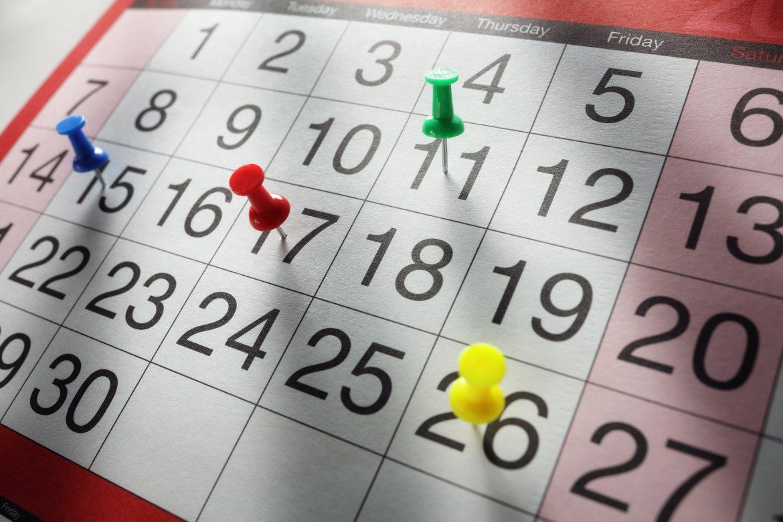 vender mais nas datas comemorativas