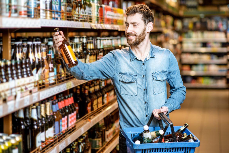 vender mais cerveja