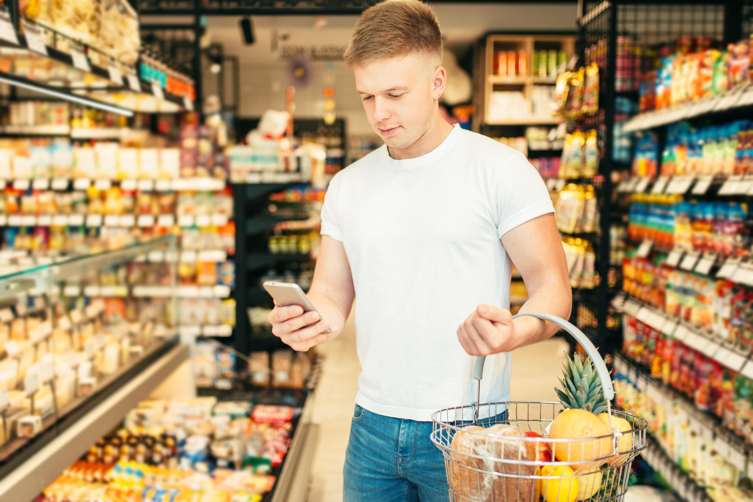fidelizar clientes na era digital